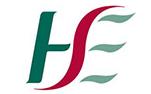 hse_1